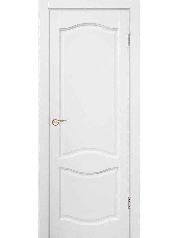 Арманд ДГ Белый жемчуг, 2000x600