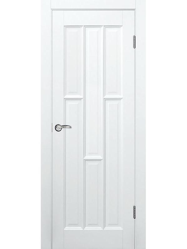 Авангард 2 ДГ Белый жемчуг, 2000x600