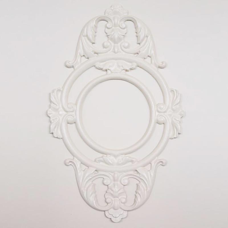 Браво ДГН Белый жемчуг, 2000x800