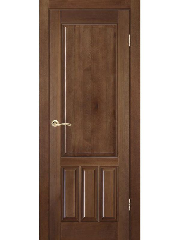 Браво ДГ Ирокко, 2000x900