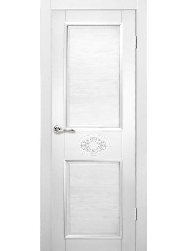 Доминик ДГБН Белый жемчуг, 2000x700