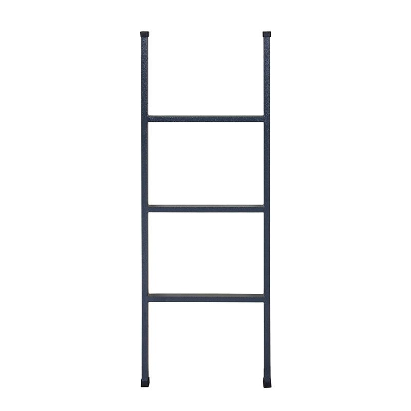 Лестница универсальная 3 ступени