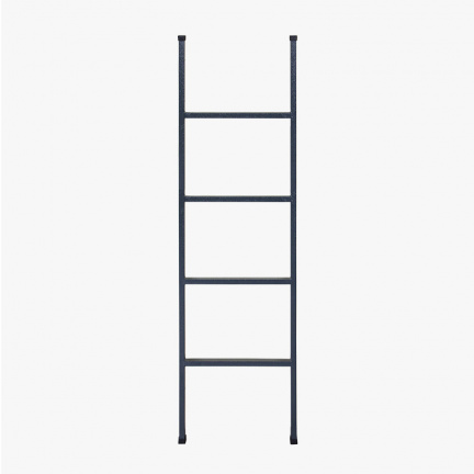 Лестница универсальная 4 ступеней