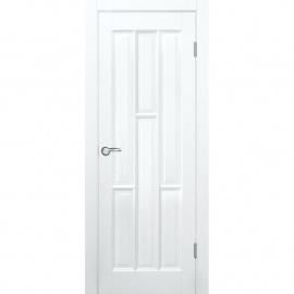 Авангард 1 ДГ Белый жемчуг, 2000x900