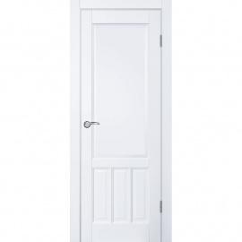 Браво ДГ Белый жемчуг, 2000x600