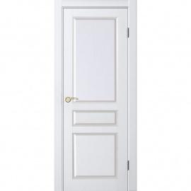 Джулия 1 ДГ Белый жемчуг, 2000x600