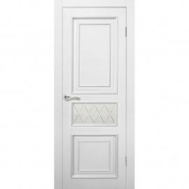 Джулия 3 ДГОБ ЦО 1.5 Белый жемчуг, 2000x600