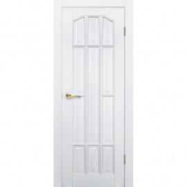 Лавина ДГ Белый жемчуг, 2000x600