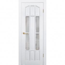Лавина ДГО БО 1.10 Белый жемчуг, 2000x600
