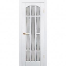 Лавина ДО 1.10 Белый жемчуг, 2000x600