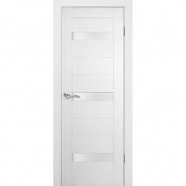 Нео 3 ДГО1 Белый жемчуг, 2000x600