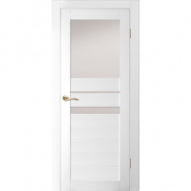 Оливия 3 ДГО1 Белый жемчуг, 2000x800