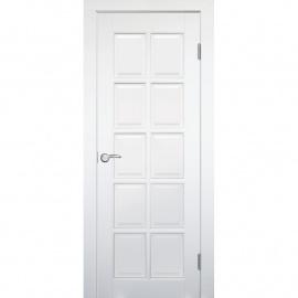 Прима 3 ДГ Белый жемчуг, 2000x800