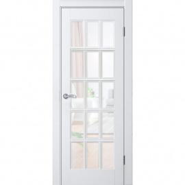 Прима ДО 1 Белый жемчуг, 2000x600