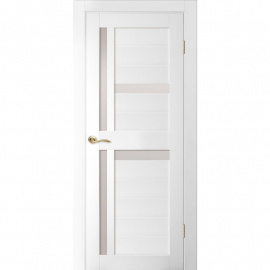 Шарлиз 4 ДГО1 Белый жемчуг, 2000x800
