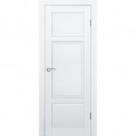Сиена ДГ Белый жемчуг, 2000x600