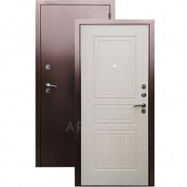 Железная дверь ДС Стандарт Аргус