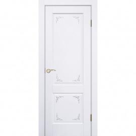 Венеция ДГН Белый жемчуг, 2000х600
