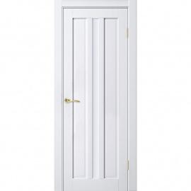 Этна ДГ Белый жемчуг, 2000x600