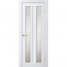 Этна ДГО БО 1.7 Белый жемчуг, 2000x600