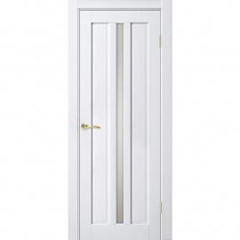 Этна ДГО ЦО 1 Белый жемчуг, 2000x600